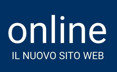 Online sito web